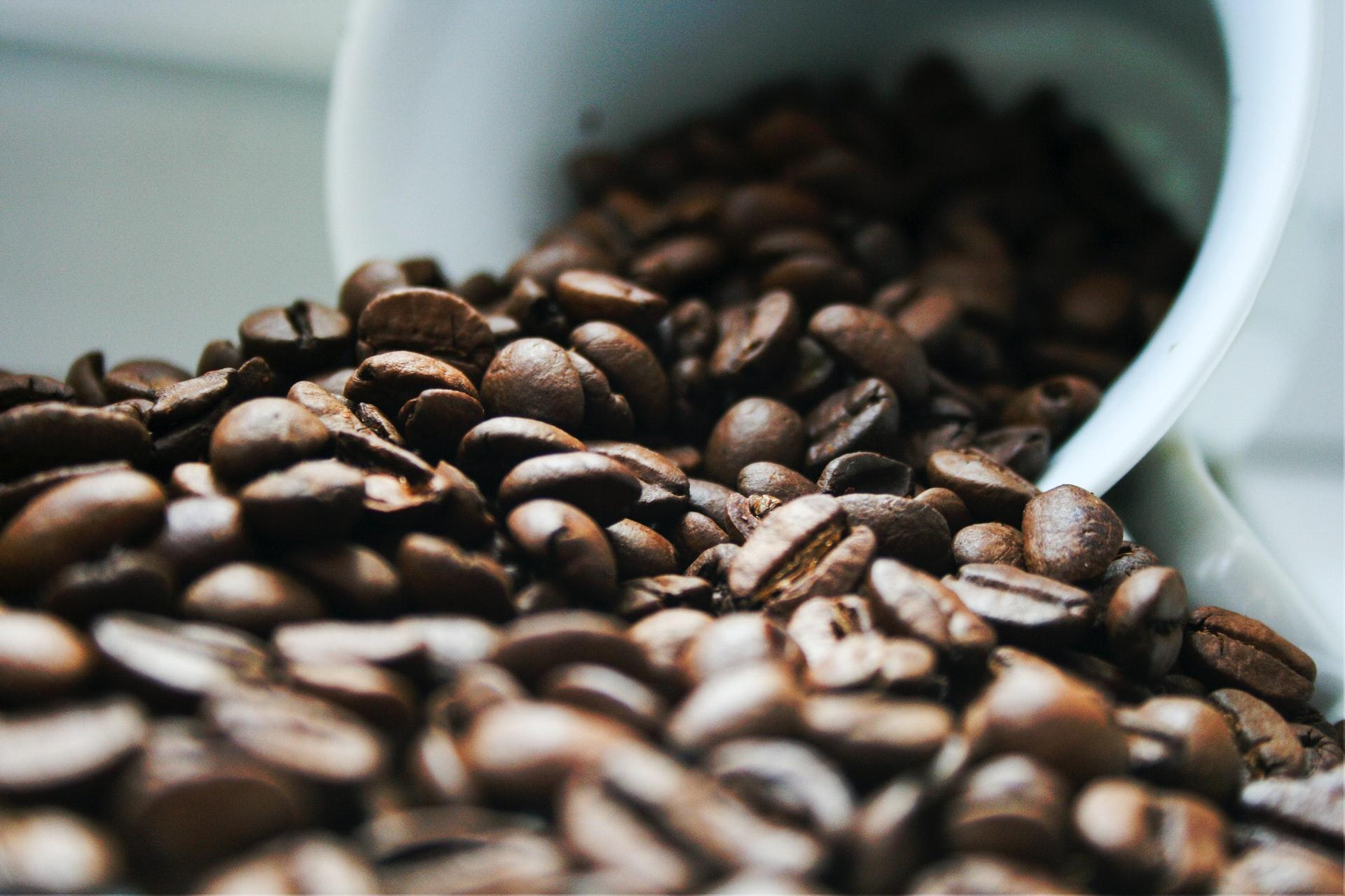 Mitos y verdades del café y la deshidratación